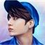 Perfil Kim_Yongseon