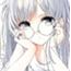 Perfil Akira_sato