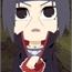 Perfil Itachi_Uchiha16