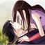 Perfil Itami_Uchiha