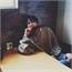 Perfil _LimAy