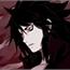 Perfil Indra_Otsutsuki
