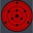 Perfil Itatsu