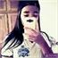 Perfil itsjulia_12
