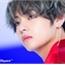 Perfil V_TaeTaeh