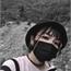Perfil choi_8810