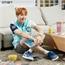 Perfil J-Hoseok_Hobi