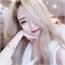 Perfil J_Minnie