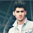 Perfil Zayn_Malik_Love