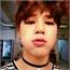 Perfil Park_Jackie