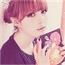 Perfil Jaehee