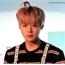 Perfil JaewinBB