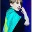 Perfil Jagiya_do_Tae