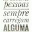 Perfil JaianeFerreira