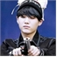 Perfil Min_Jaque
