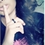 Perfil jay_cabeyo