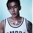 Perfil Jay_Park75