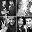Perfil BieberDrewGomez