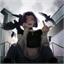 Perfil raven_dark