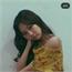 Perfil Jennie_Kim_miih