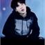 Perfil Jenny_unnie_S2