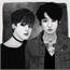 Perfil Jeomin_JiKooK