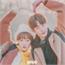 Perfil Jeon_baby