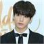 Perfil Jeon_Barbara1