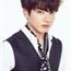 Perfil Jeon_bia