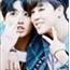 Perfil jeon_biscoito6