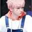 Perfil Jeon_Boram_Park