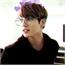 Perfil Jeon_jancu