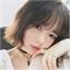 Perfil Jeon_Jiwaa