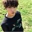 Perfil Jeon_Juh