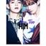 Perfil Jeon_Jungkook89