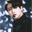 Perfil jeon_jungkook_2