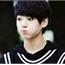 Perfil Jeon_Jungkookka