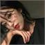 Perfil Jeon_Luisa