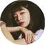 Perfil Wang_Hana