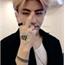 Perfil Jeon_Min-ha
