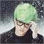 Perfil Jeon_NaChan