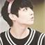 Perfil Jeon_Nat