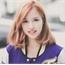 Perfil Jeon_S2