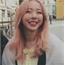 Perfil Jeon_Sanny
