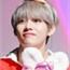 Perfil jeon_taehyung34