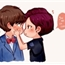 Perfil jeon_toddyn
