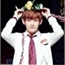 Perfil Tae_Junk_Mark
