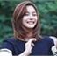 Perfil Jeonghan_rainha