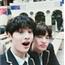 Perfil JeonginStan