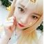Perfil BTS_TwiceSakook